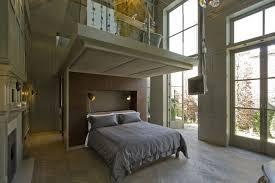 mansion master bedroom. Modern Mansion Master Bedrooms Bedroom 201 The