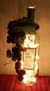 Ideas To Decorate Wine Bottles Wine Decor For Kitchen Free Online Home Decor techhungryus 76