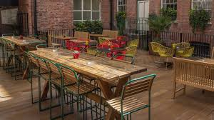 garden table and chairs for sale in leeds. 6. a nation of shopkeepers garden table and chairs for sale in leeds