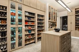 here s how we redesigned the floorplan along with a few expert tips to help you realize your own dream walk in closet