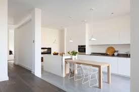 kitchen design ideas white modern and minimalist cabinets the white cabinets in
