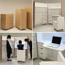 office in a box furniture. modren office architectural furniture kitchen and office in a box intended in a