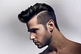 اجدد قصات الشعر للشباب احدث صيحات الموضه لقصات الشعر