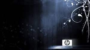 Hewlett Packard Desktop Backgrounds ...