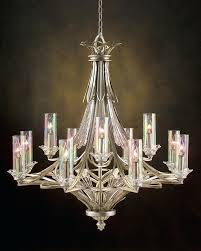 john richard lighting. John Richard Lighting Chandeliers Eimatco With Regard To New House Chandelier Designs