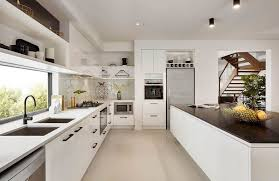 New Home Builders In Melbourne Carlisle Homes Interesting Home Builders Designs
