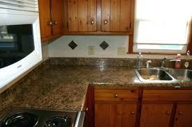 cost of laminate countertop per square foot laminate install how to install laminate how to install
