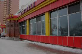 larson retractable screen door. Larson Escape Retractable Garage Screen Door Elegant Restaurant Epoch Of Astana