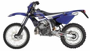 motomerlin merlin motorcycles gas gas enduro gas gas parts gas 2003 gas gas press release and new model info