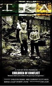 Children of Conflict - Posts | Facebook