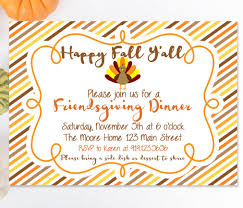 Fall Invitation Fall Party Invites Magdalene Project Org