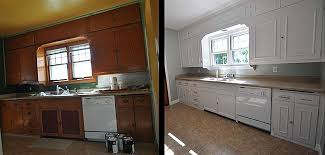 modern cabinet doors. view in gallery diy molding added to the modern kitchen cabinets cabinet doors t