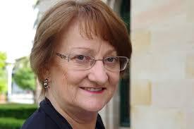 Member for Kalgoorlie Wendy Duncan. - ABC News (Australian Broadcasting  Corporation)