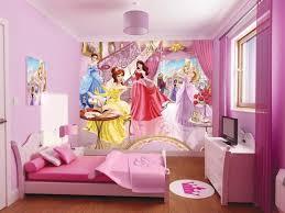 Painting For Girls Bedroom Little Girls Bedroom Paint Ideas Attractive Bedroom Design