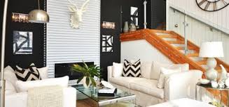 small living room ideas that oppose models with their beautiful plans beautiful small livingroom