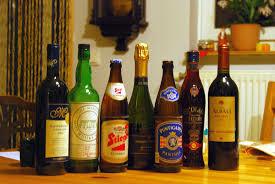 Alcoholic Drink Wikipedia