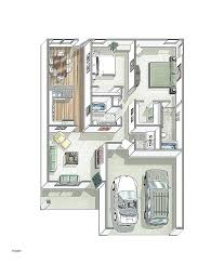 room planning room planning tool one level house plans with 3 car garage best of