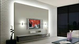 Tv Kabinet Design Property TV Cabinet Designs For Living Room India