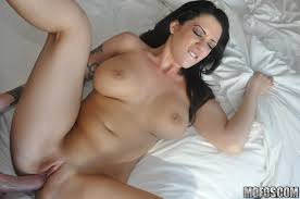 Real amateur in anal sex Pichunter