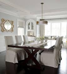 dining room by tricia roberts noelle micek