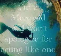 Small Picture Best 25 Mermaid videos ideas on Pinterest Mermaid videos for