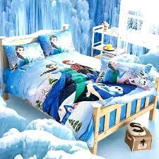 frozen sheet set frozen full bed sheets frozen bed set frozen bed in a bag frozen frozen sheet set disney frozen toddler bed