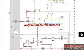 daf lf abs wiring diagram wiring schematics and diagrams daf lf abs wiring diagram digital