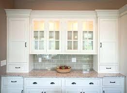 hutch kitchen furniture. Wooden Buffet Cabinet Kitchen Storage Hutch Plans Furniture I