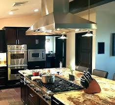 kitchen hood vent kitchen hood vent pipe range duct installation ventilation kitchen hood vent ideas