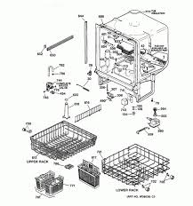 kenmore dishwasher parts. dishwasher diagram periodic \u0026 diagrams science wiring bosch she43p06uc blog kenmore parts p