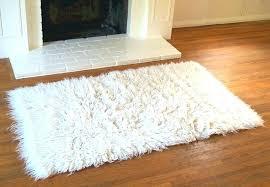 white flokati rug 8x10 round rugs design ideas fireplace with wood floor and flokati area rug 8x10