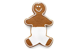 gingerbread man cookies decoration ideas. Perfect Ideas Exclusive Food Network Magazine Offer And Gingerbread Man Cookies Decoration Ideas B