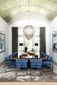dining room lighting ideas best dining room light fixtures chandelier pendant lighting dining room lighting ideas