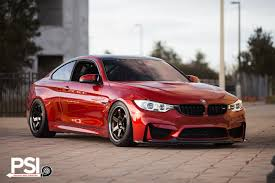 Coupe Series bmw two door : Duel Pursuits: BMW M3 Versus BMW M4 By PSI