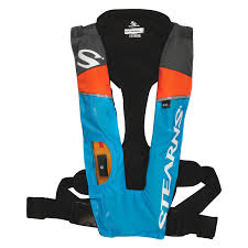 Stearns 2000013886 Boating Side Closure Series Vest