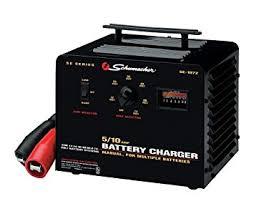 amazon com schumacher se 1072 5 10 amp multi battery charger Schumacher Battery Charger Se 5212a Wiring Diagram schumacher se 1072 5 10 amp multi battery charger Schumacher Battery Charger 5212A Manual