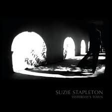 Zed Fare Chart 2017 Suzie Stapleton Yesterdays Town Single Review