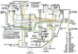 honda cl77 wiring diagram on wiring diagram 1971 honda cl70 wiring diagram simple wiring diagram site gl1000 wiring diagram honda cl70 wiring wiring
