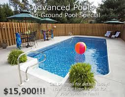 2011 inground pool special home swimming pools on ground10 ground