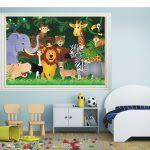 Kids Bedroom Ideas Kids Bedroom Blinds Awesome For Kids And