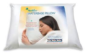 picture best pillow for side sleepers