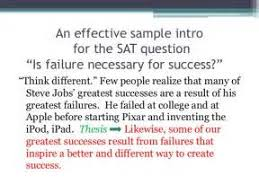 failure is a better teacher than success essay  failure is a better teacher than success essay