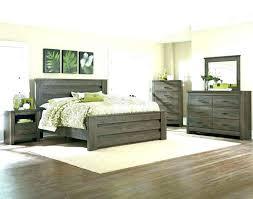 A White Solid Wood Bedroom Furniture Uk Grain Distressed Gray Set Home  Improvement Drop Dead Gor Splendid