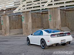 91 nissan 300zx wiring diagram images missing zed page 11 the 1995 nissan 300 zx fuse box diagram wiring and