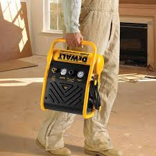 how to choose the best air compressor for diy spray painting