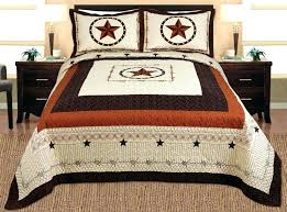 mens bedding comforters bedding sets full set queen twin best king size bed