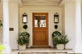 pella entry doors with sidelights. Front Door Glass Inserts Lowes Sidelight Panel Replacement Pella Windows Vs. Store Entry Doors With Sidelights .