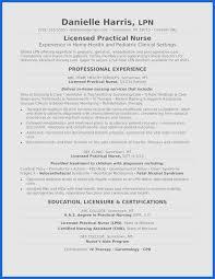 Nurse Practitioner Cover Letter Ncgardenucsd Com