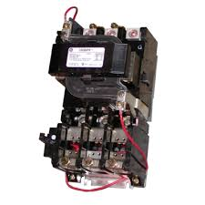 general electric motor starters great installation of wiring diagram • general electric low voltage starters contactors southland rh southlandelectrical com general electric motor starter overload c148a