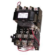 general electric low voltage starters contactors southland general electric low voltage starters contactors categories